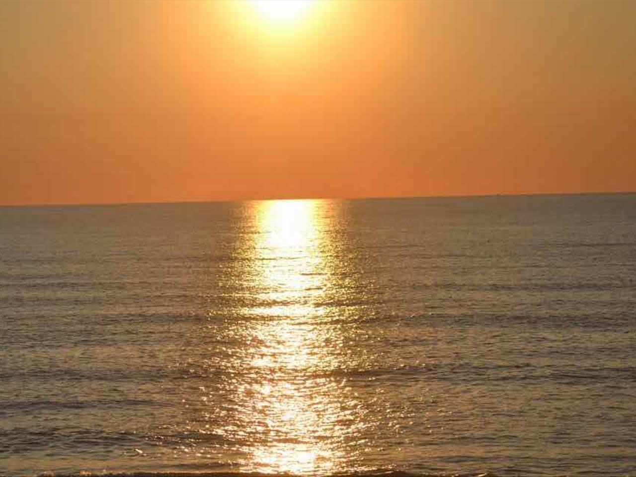 July 2015 Stay - SP5B - Sea Pointe Paradise, Luigi Tartara