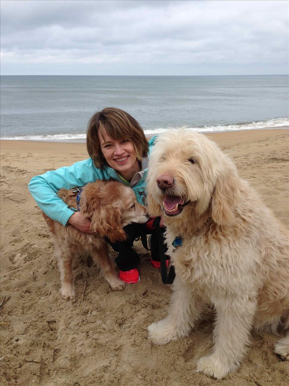 March 2015 Stay - DU200 - Beach Daze, Susan Daylida