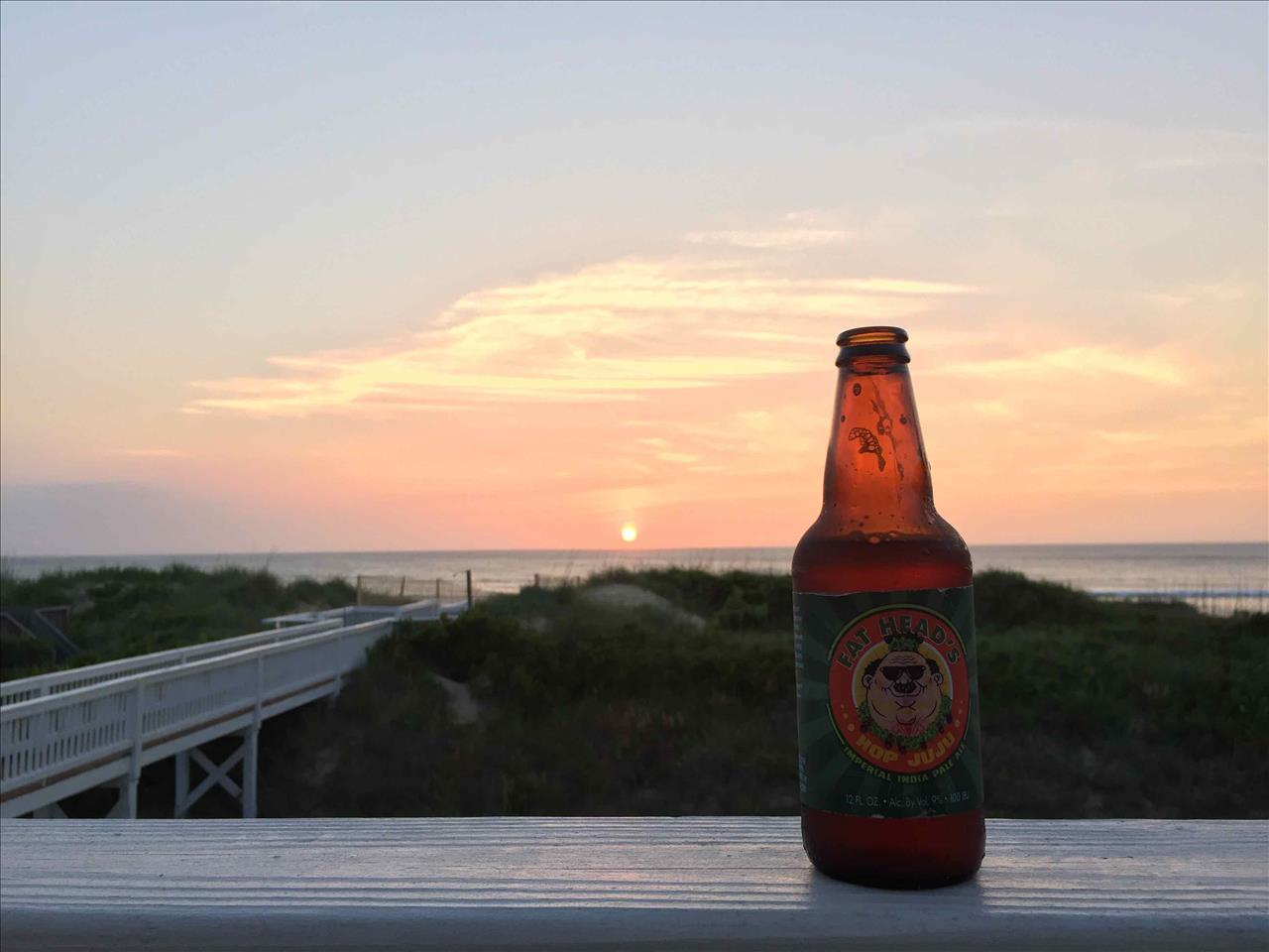 June 2015 Stay - DE02 - Beach Boys, Brian Adametz