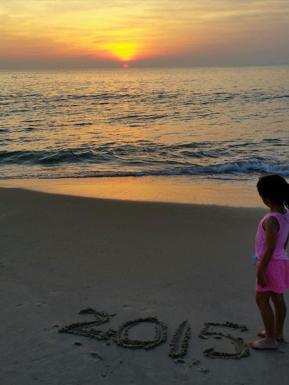 July 2015 Stay - JR248 - Sea & Sons, Heather Work