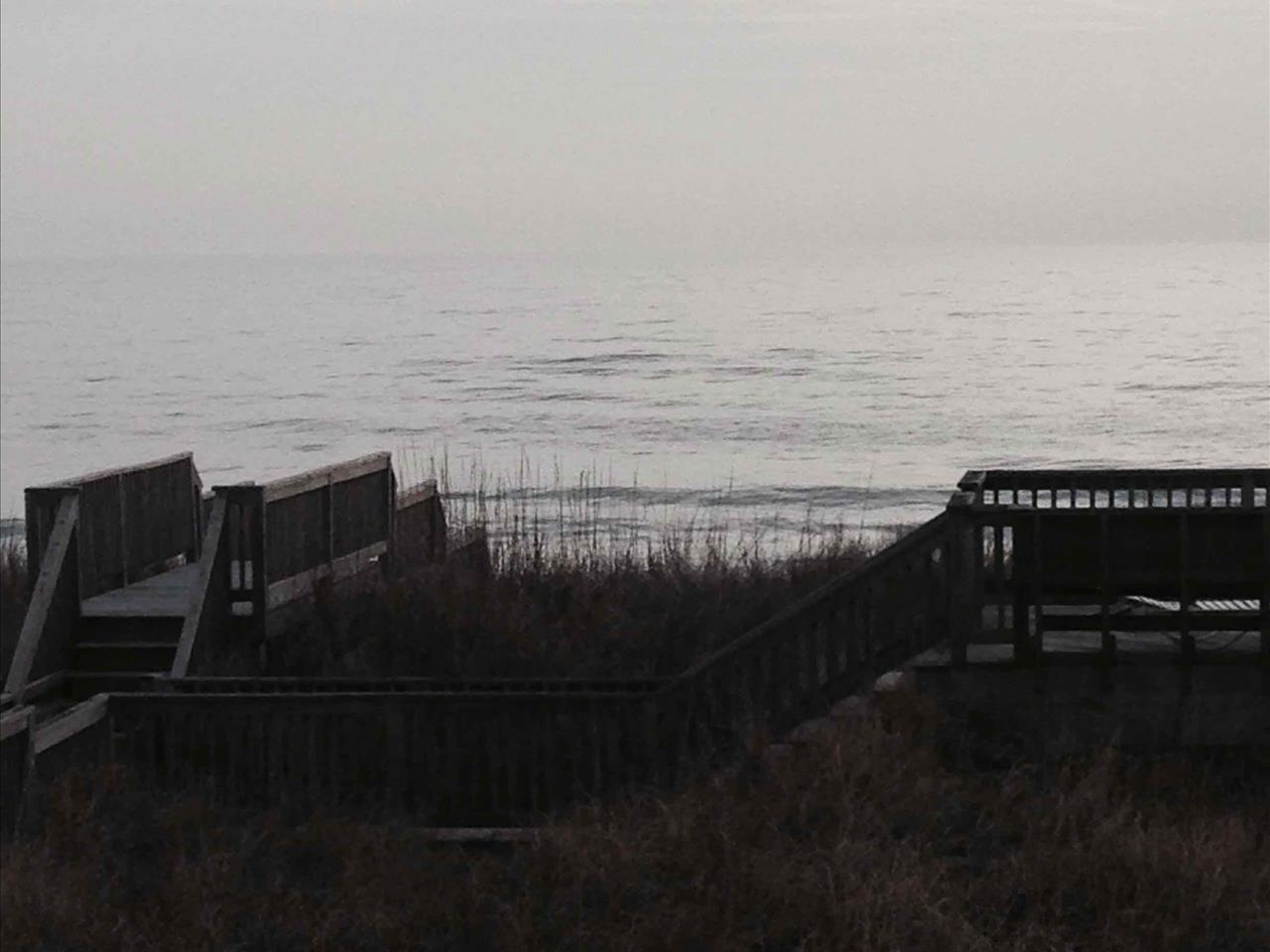 April 2015 Stay - JR16 - Beachcomber, Lisa Turner