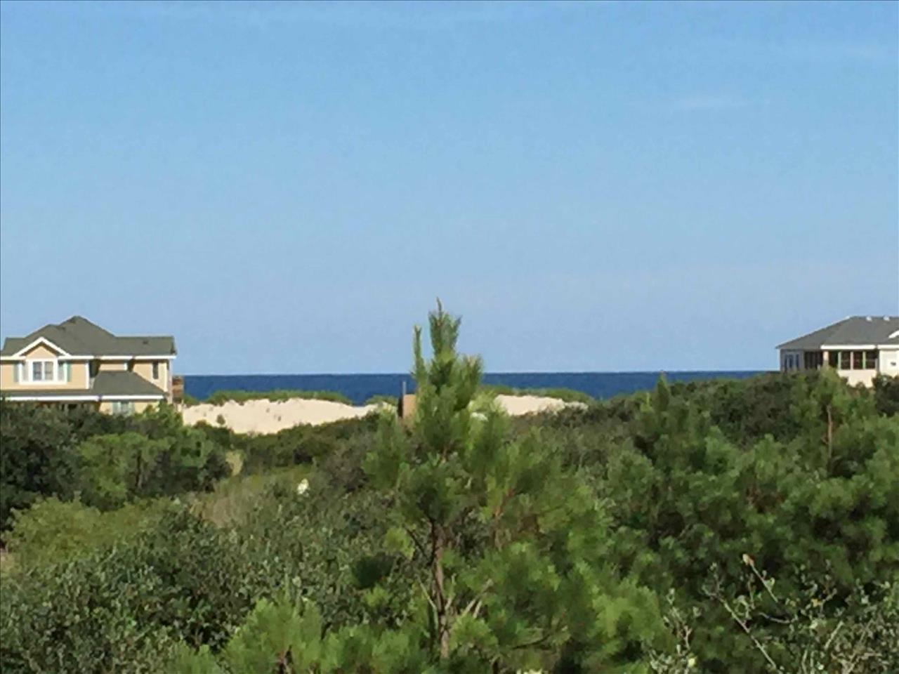 August 2015 Stay - OSN02 - Sea Breeze, Linda Haggerty